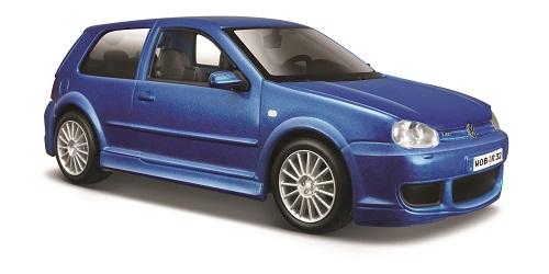 31290 2019 CAR ON MIRROR BASE – BLUE