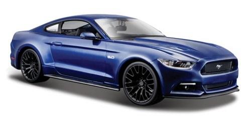 31508 2019 CAR ON MIRROR BASE – METAL BLUE