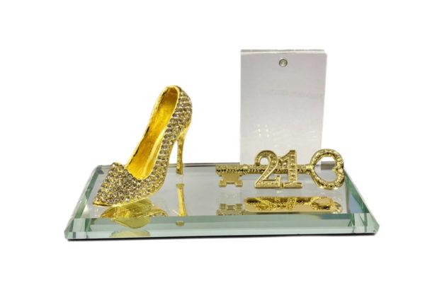 TK2070 Gold