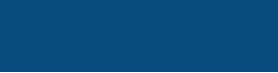 Echobay Trading Logo