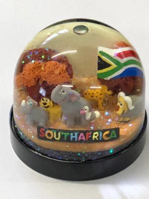 FG3669 South Africa