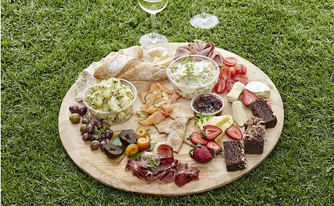 Eight-to-Go-picnic-Gourmet