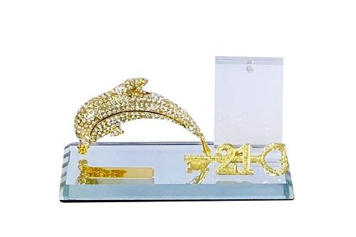 TK2058 Gold