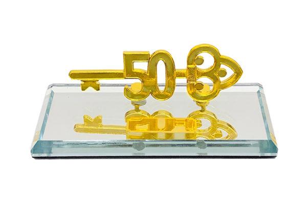 TK2083 Gold