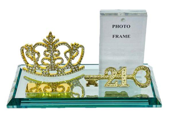 TK2085 Gold